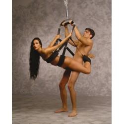 huśtawka-love swing multi...
