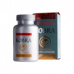 supl.diety-kobra (60 caps)