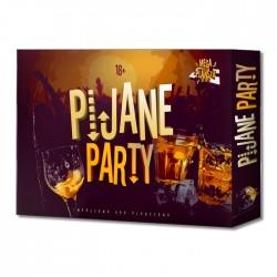 gry-pijane party