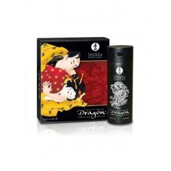 supl.diety-shunga dragon...