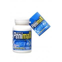 supl.diety-penimax (60 pcs)...