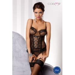 bielizna-marcelle corset...