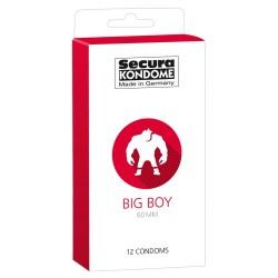 prezerwatywy-secura big...
