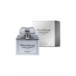 feromony-pherostrong...