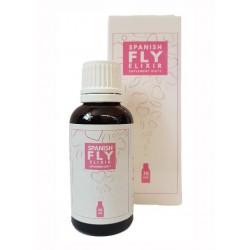 supl.diety-spanish fly elixir