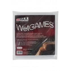 bdsm-sexmax wetgames sex...