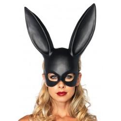 maska-masquerade rabbit...