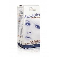 supl.diety-sex active...