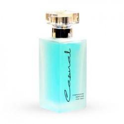 feromony-casual blue 50ml -...