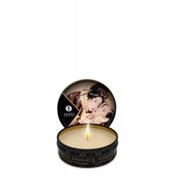 Świecakrem-shunga candle 30...