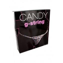 słodycze-silhouette candy...