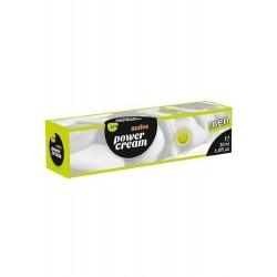 Żelsprej-power cream active...