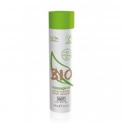 olejek-hot bio massage oil...